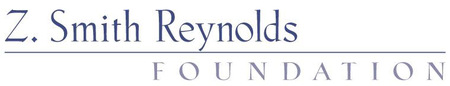 Z Smith Reynolds Logo