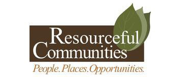 Resourceful Communities Logo
