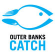 Outer Banks Catch LOGO
